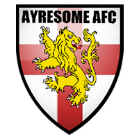 File:Ayresome.png