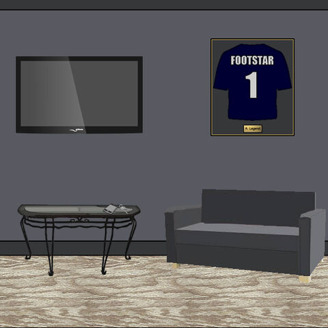 File:Players Lounge jpg.jpg
