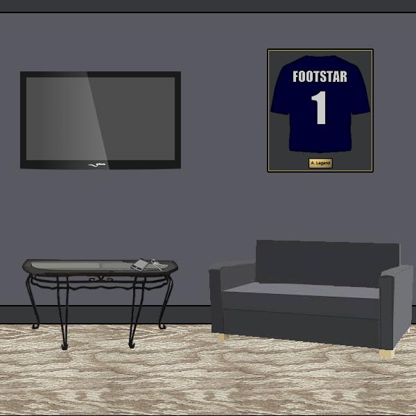 Players Lounge jpg