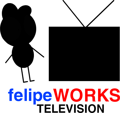 File:FelipeWorks Television.png