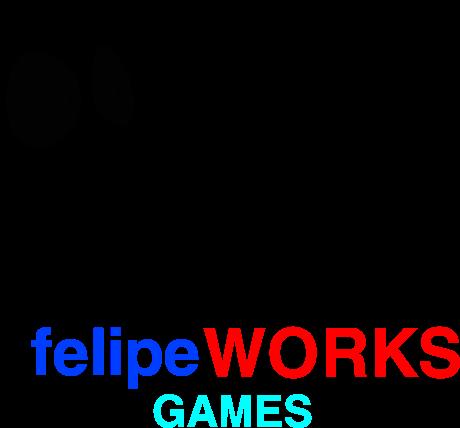 File:FelipeWorks Games.png