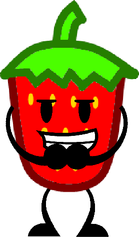 File:Stawberry.png