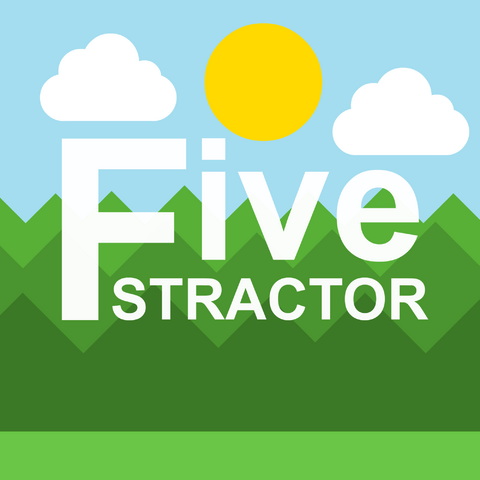 File:Five Stractor Icon.png