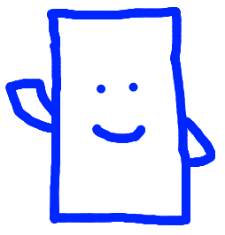 File:Rectangley.png