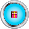 Thumbnail for version as of 00:25, December 16, 2013