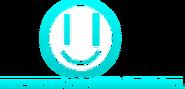 2009-2011