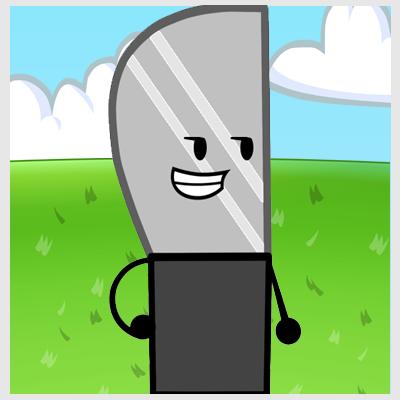 File:Knife (3).png