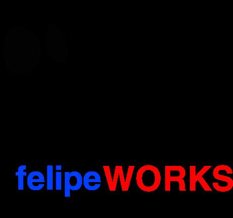 File:FelipeWorks Productions.png