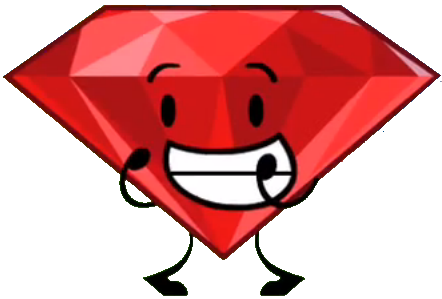 File:BFDIA Ruby.png