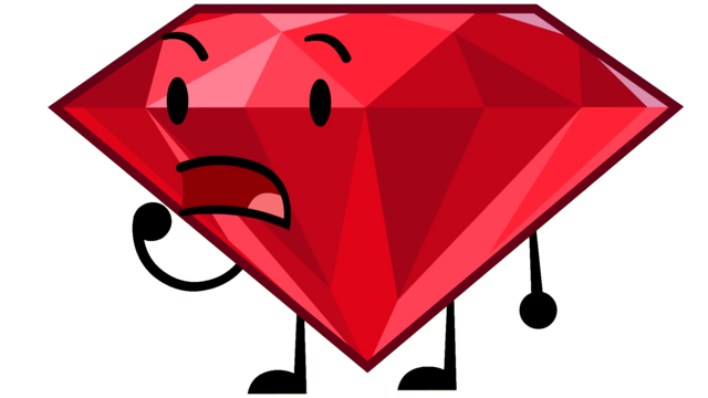 File:Ruby Check It Eyebrows.png