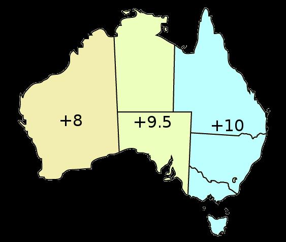 File:Australia-Timezones-Standard.png