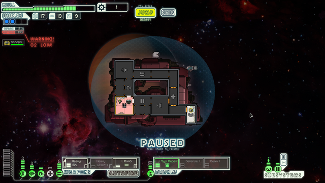 File:FTL Engi double achievement sector 1.png