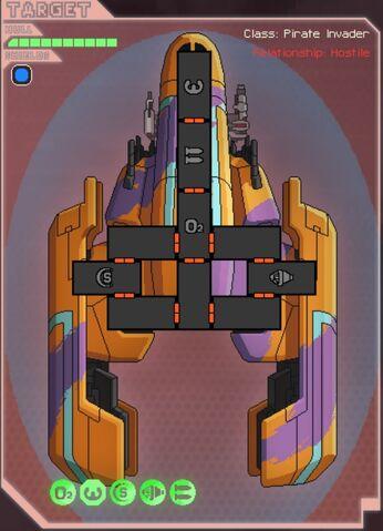 File:Pirate invader-class.jpg