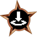 File:Badge-sayhi.png