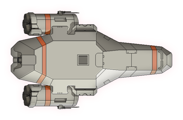 File:Kestral base.png