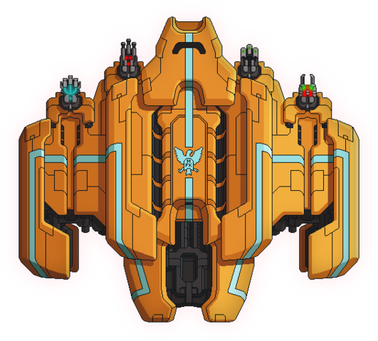 File:Flagship Whole.png