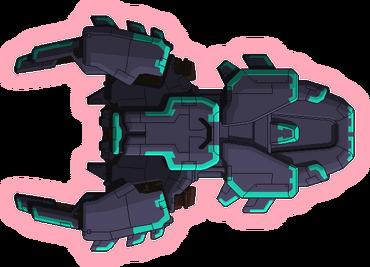 Mantis Cruiser B.png