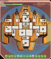 Thumbnail for version as of 16:03, September 19, 2012