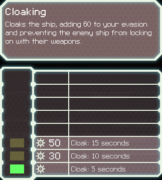 File:Cloaking.png