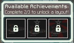 File:FTL Ship Achievements Locked.jpg