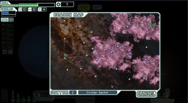 File:FTL 10 Nebulas.png