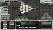 280px-Cruiser Stealth B DA-SR 12