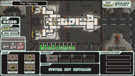 File:280px-Cruiser Federation A The Osprey.png