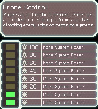 File:Drone.png