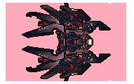 Miniship anaerobic cruiser 2