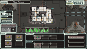 File:280px-Cruiser Engi A The Torus.png