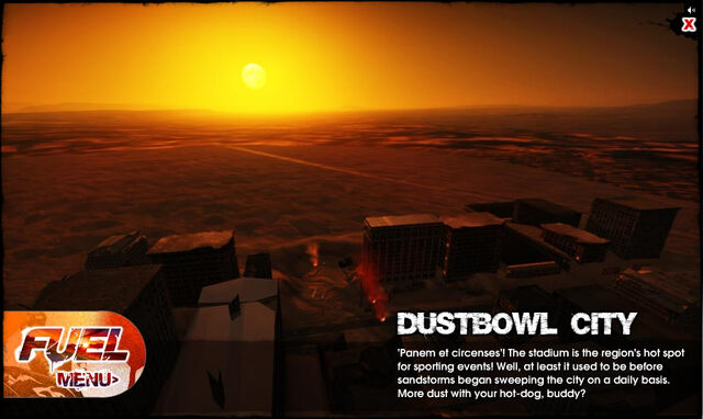 File:Dustbowl City.jpg