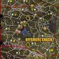 Map-Offshore Shack.jpg
