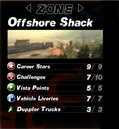 File:Fuelzone.png