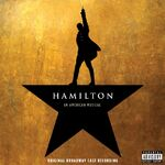 Hamilton-soundtrack-review-640x640