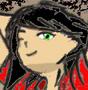 Wendy avatar