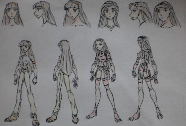 File:Maria DeBlanca in Human Form.jpg