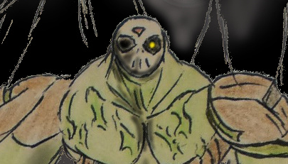 File:The Creep profile.png