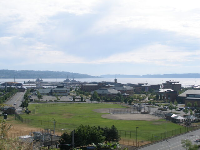 File:Naval Station Everett.jpg