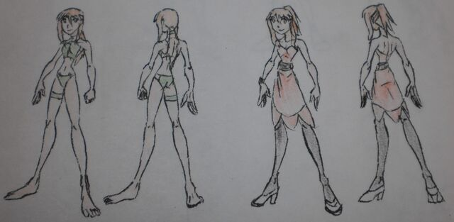 File:Christie Argent outfits 2.JPG