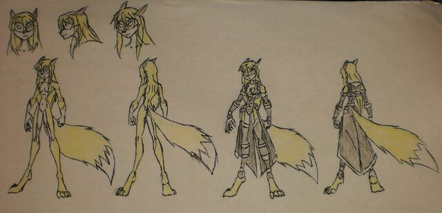 File:Ashley Norwest in Lycan Form.jpg