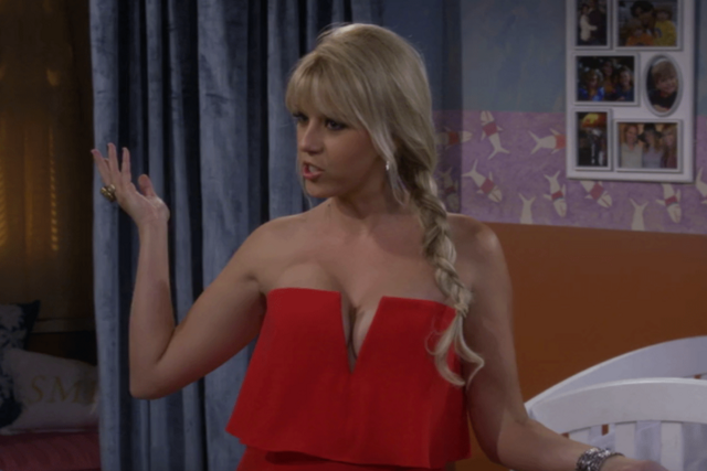 File:Stephanie-tanner-boobs.png