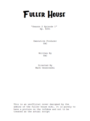 File:21FakeScript.png