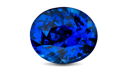 File:Sapphire-polished.png