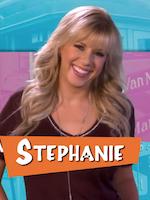 Stephanie Portal 003