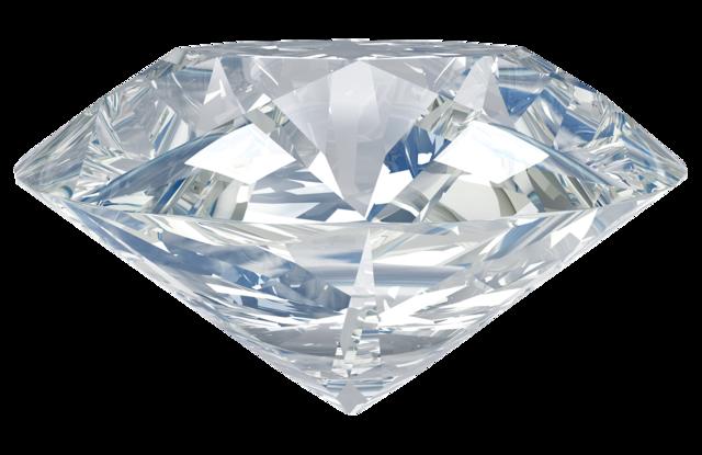File:Diamond Birthstone.png