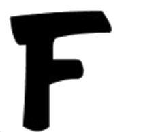 File:F.png