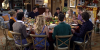 Fuller Thanksgiving