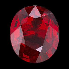 File:Ruby Birthstone.png