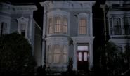 Funner-House-1