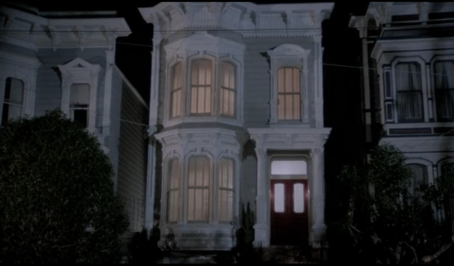 File:Funner-House-1.png